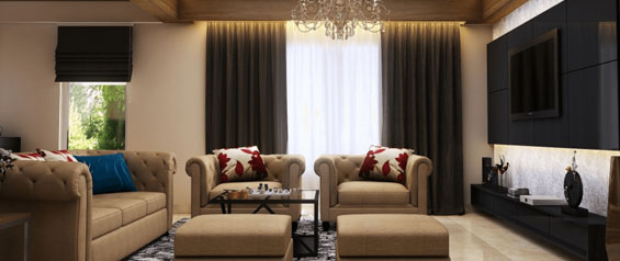 Interior Design Noida Interior Design Greater Noida