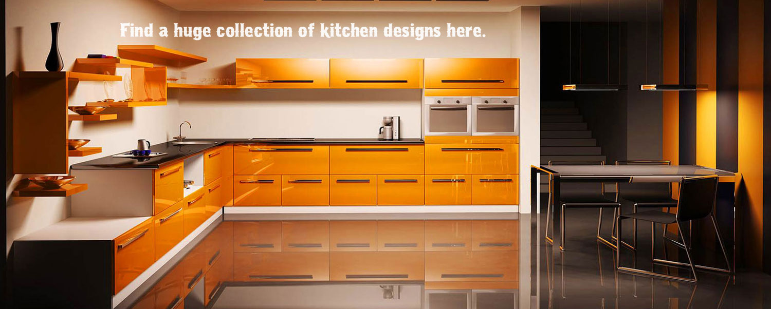 Kitchen Interior Design Noida Kitchen Interior Design Greater